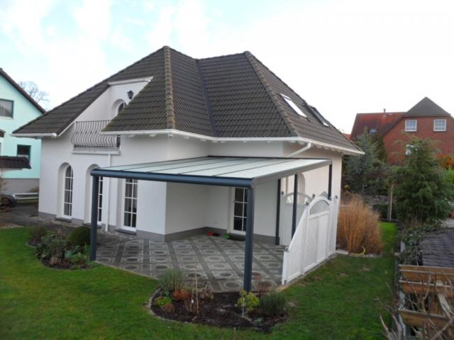 l nger draussen alu terrassen berdachung von l nger draussen in neubrandenburg. Black Bedroom Furniture Sets. Home Design Ideas
