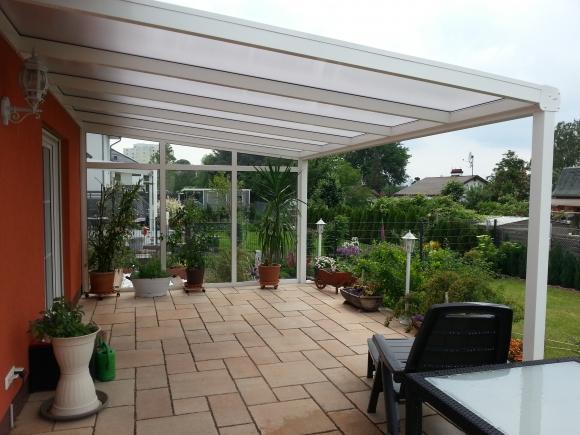 carport statik granitplatte terrasse. Black Bedroom Furniture Sets. Home Design Ideas