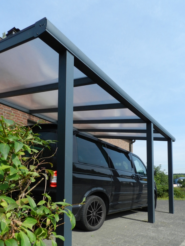saar terrassen berdachung carports. Black Bedroom Furniture Sets. Home Design Ideas