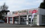 Ausstellung in Gummersbach