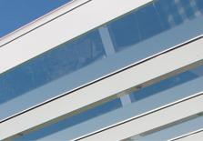 Dacheindeckung Verbund Sicherheitsglas